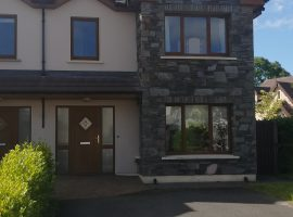 Ardmoniel Heights, Killorglin, Co Kerry